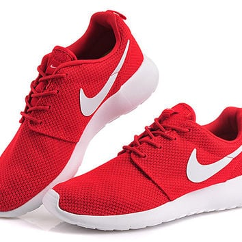 """NIKE"" Trending Fashion Casual Sports Shoes"