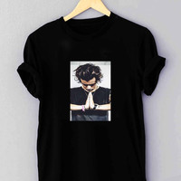 "harry style one direction - T Shirt for man shirt, woman shirt ""NP"""