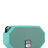 Mint Mini H2O Bluetooth Speaker