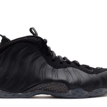 spbest Nike Air Foamposite One Stealth