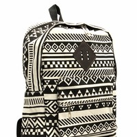 Tribe Vibe Backpack