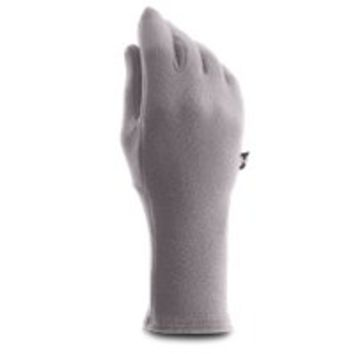 Under Armour Women's UA Cozy Fleece Glove