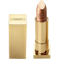 Lipstick Queen Velvet Rope - Star Power at Barneys.com