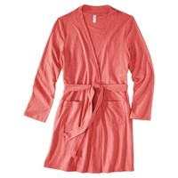 Gilligan & O'Malley® Women's Robe - Assorted Colors