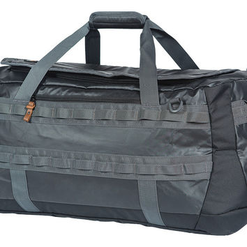 HIGH AND DRY DUFFEL 70