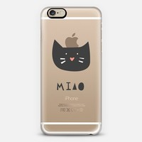 My Design #13 iPhone 6 case by heymissmay | Casetify