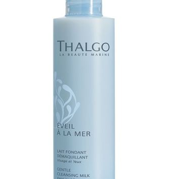 Thalgo Gentle Cleansing Milk | Nordstrom