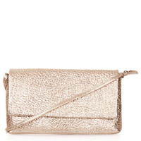 Metallic Riot Clutch