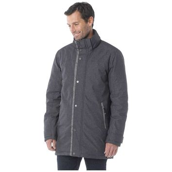 Prana Oberlin Jacket - Men's