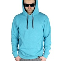 Luckless Clothing Company | The SubZero Pullover | Online Store Powered by Storenvy