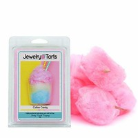 Cotton Candy | Jewelry Tart®