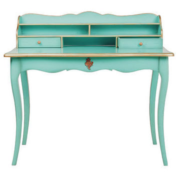 La Table de Rouen|Dressing Tables|Tables|French Bedroom Company