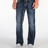 Rock Revival Mikael Slim Straight Jean