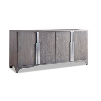 Brownstone Furniture Palmer Server