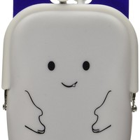 Doctor Who Adi-Purse Adipose Wallet