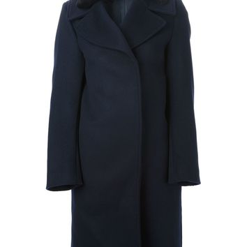 Acne Studios 'Era' coat