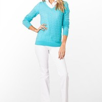 Lilly Pulitzer - Katherine Sweater