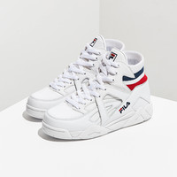 FILA Elastic Back Cage Sneaker | Urban Outfitters