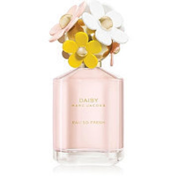 Marc Jacobs Daisy Eau So Fresh Eau de Toilette Spray 2.5 oz Ulta.com - Cosmetics, Fragrance, Salon and Beauty Gifts