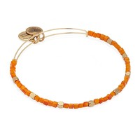 Urchin Odyssey Beaded Bangle