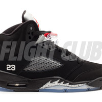 "air jordan 5 retro (gs) ""2011 release"" 
