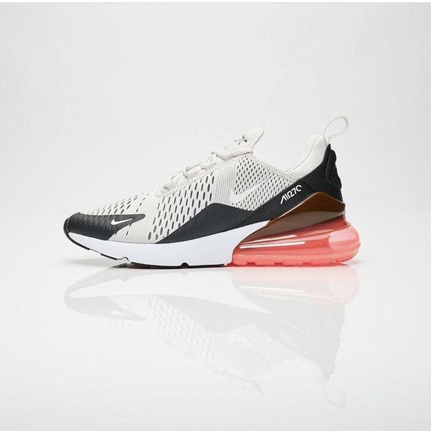 Nike Air Max 270 men and women The air from Simpleclothesv b9569e9695