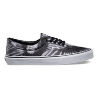 Tie Dye Era | Shop Classic Shoes at Vans