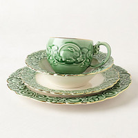 Winding Meadows Dinnerware