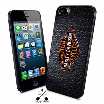 Harley davidson motorcycle iPhone 4s iphone 5 iphone 5s iphone 6 case, Samsung s3 samsung s4 samsung s5 note 3 note 4 case, iPod 4 5 Case