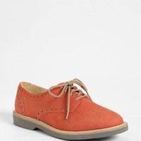 Halogen 'Lindy' Oxford