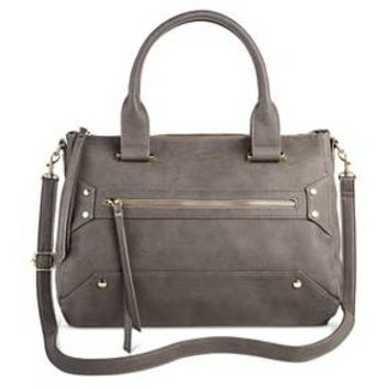 Satchels Grey - Merona™