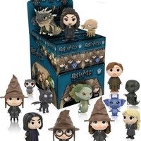 Harry Potter | Series 2 MYSTERY MINIS