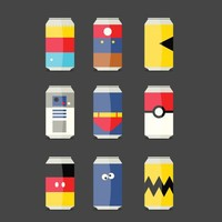 Pop Culture - Threadless.com - Best t-shirts in the world