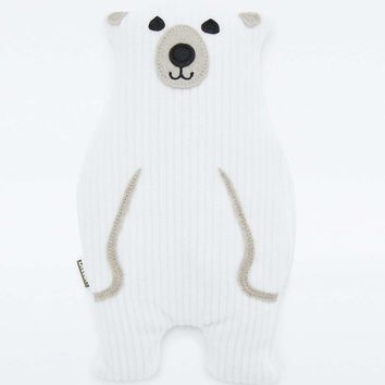 Huggable Polar Bear - Urban Outfitters