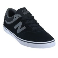 New Balance Numeric Quincy 254 - Men's at CCS