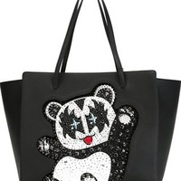 Philipp Plein 'lovely Pets' Tote - Spinnaker 141 - Farfetch.com