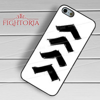 liam payne arrows tattoo-1naa for iPhone 4/4S/5/5S/5C/6/ 6+,samsung S3/S4/S5,S6 Regular,S6 edge,samsung note 3/4