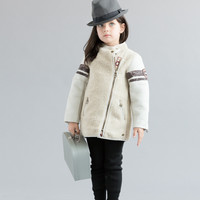 Scotch R'Belle Oversized Teddy Jacket - 1454-07.10410 - FINAL SALE