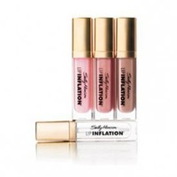 Sally Hansen | Lip Inflation Plumping Treatment