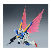 Mobile Suit  V Gundam HGUC : Wings of Light (HGUC V2 Gundam for extended effects unit) [PRE-ORDER]