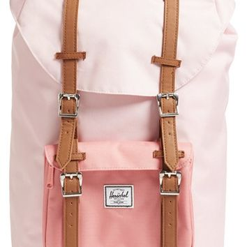Herschel Supply Co. Little America - Mid Volume Backpack | Nordstrom