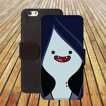 iphone 5 5s case cartoon Witch iphone 4/ 4s iPhone 6 6 Plus iphone 5C Wallet Case,iPhone 5 Case,Cover,Cases colorful pattern L139