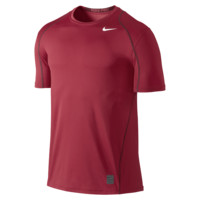 Nike Pro Cool Fitted Men's Shirt