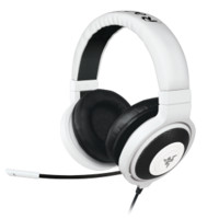 Razer Kraken Pro - Buy Gaming Grade Headsets - Official Razer Online Store (United States)