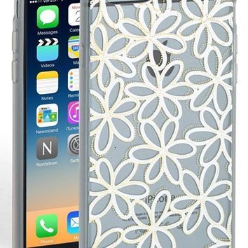 Sonix 'Sweet Pea' iPhone 6 & 6s Case