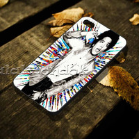 Bruno mars moonshine jungle Cover iPhone 5/5S/5C/4/4S, Samsung Galaxy S3/S4/S5, iPod Touch 4/5, htc One X/x+/S