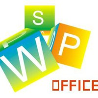 WPS Office 2018 Download Free Version for Windows PC