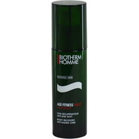 Biotherm Homme Age Fitness Night Advanced--50ml-1.7oz