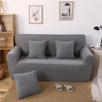 2 Seater Couch Covers