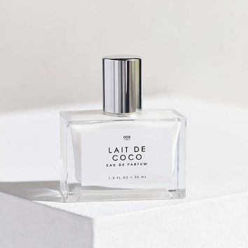 Gourmand EDP Fragrance   Urban Outfitters